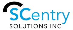 Scentry Solutions Inc